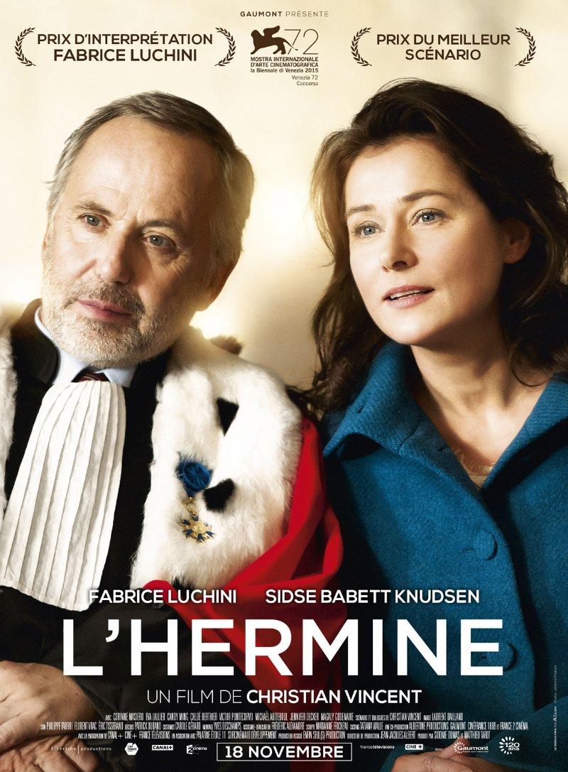 Кадры из фильма смотреть онлайн сынок франция