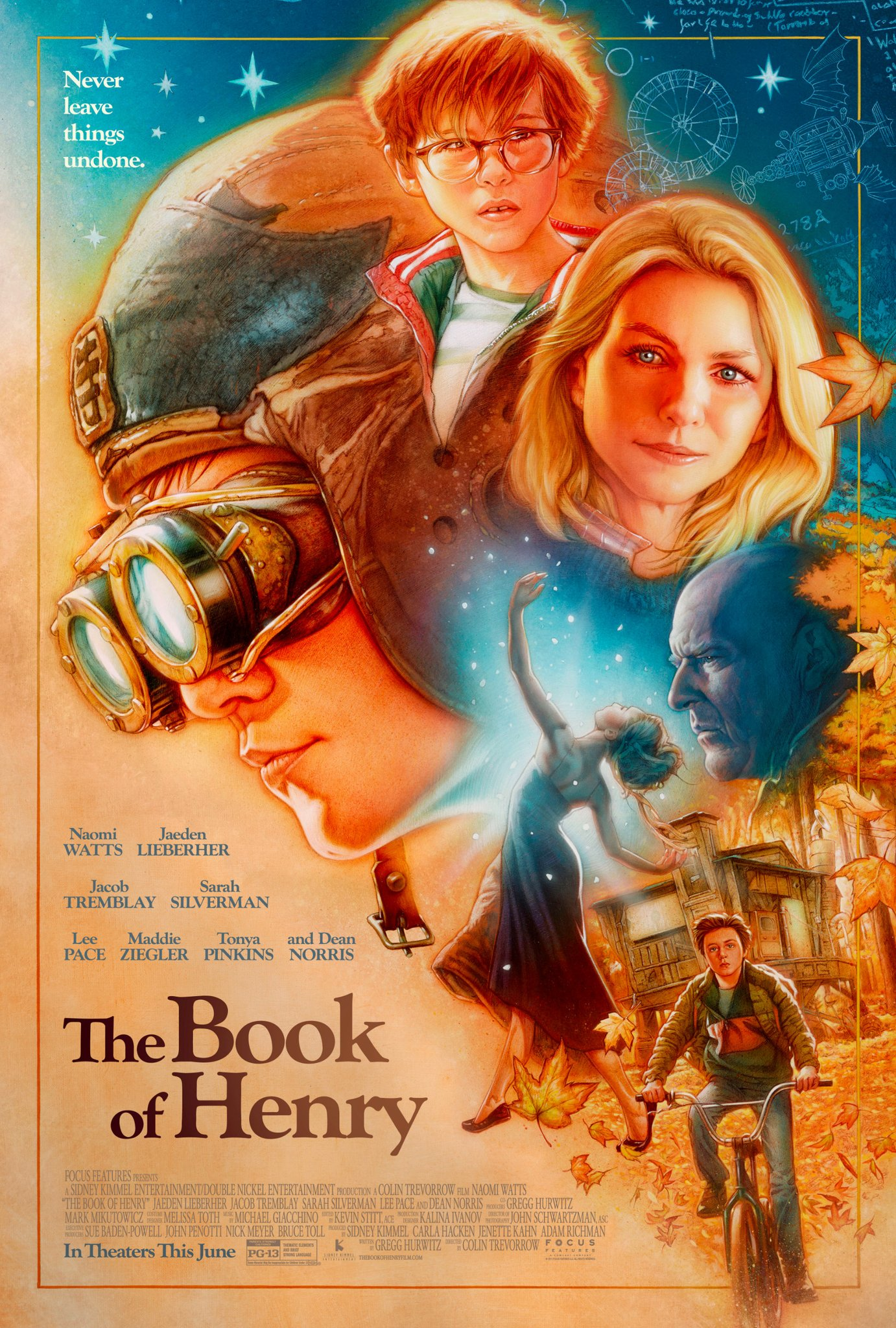 The movie poster book
