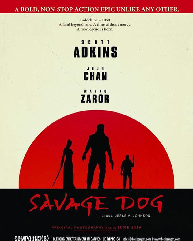онлайн фильмы пёс
