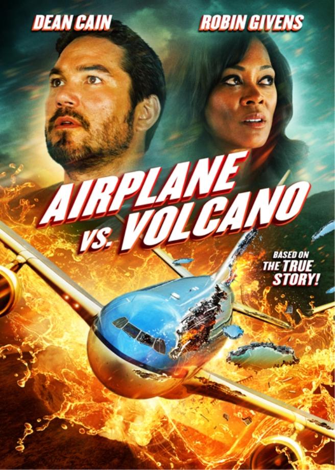 фильм самолет против вулкана смотреть онлайн