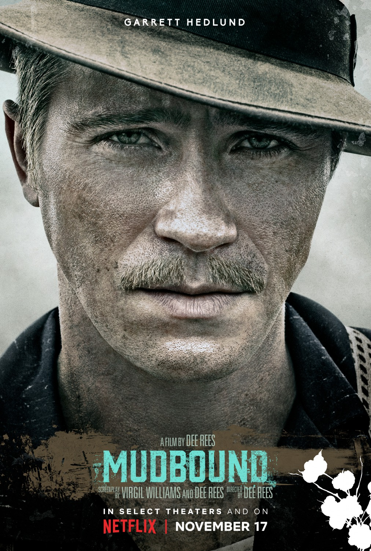 ферма мадбаунд фильм 2017