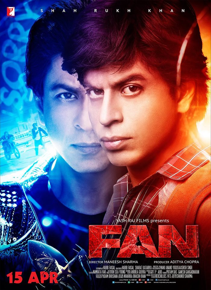 Watch Online Latest Bollywood hindi Movies 2018,2017,2016