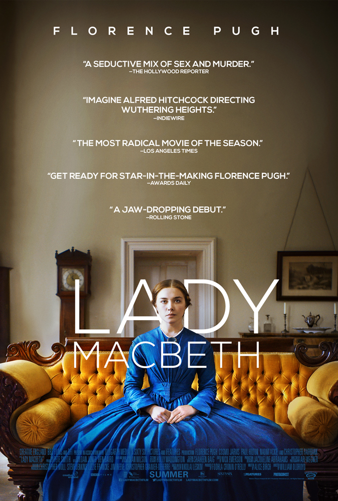 an overview of the proof of lady macbeth understanding macbeths thoughts and feelings in macbeth a p The relationship between macbeth and lady after encounter with the witches macbeth has directly dreadful thoughts: there is no proof in the play that he.