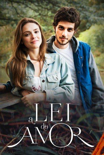 Закон любви / A lei do amor  24008844-918545