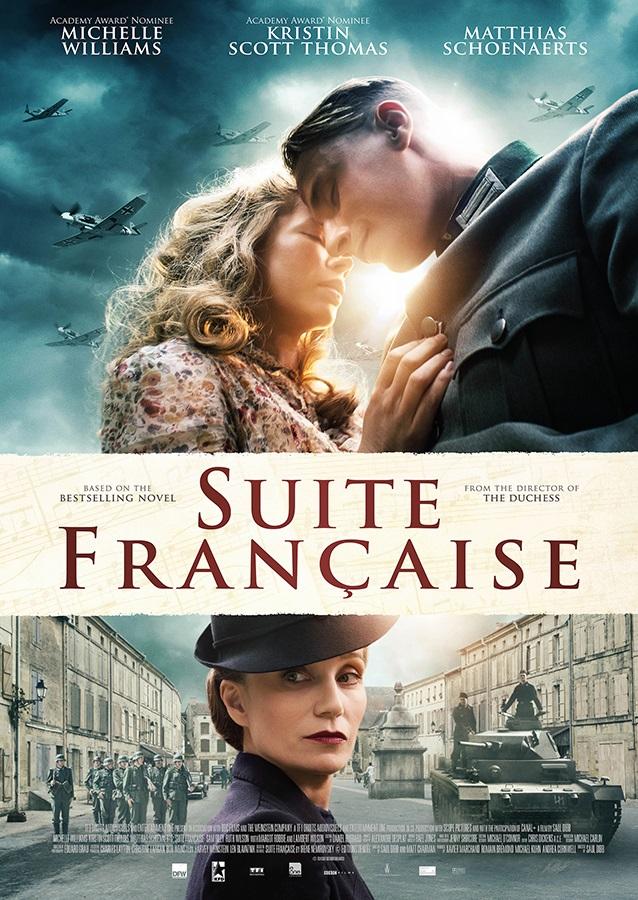 кино французская комедия