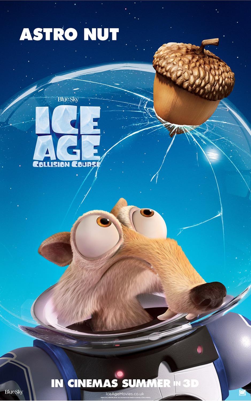 смотреть все серии ледниковый период
