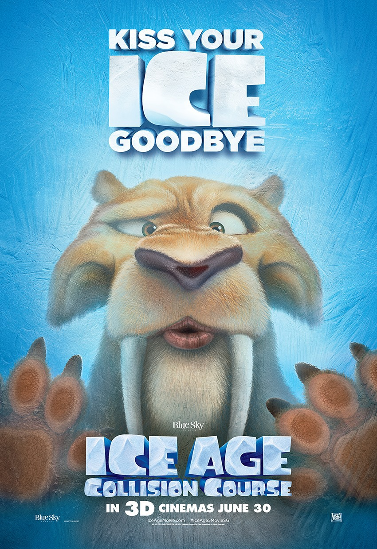 смотреть мультфильм ледниковый период смотреть ютуб