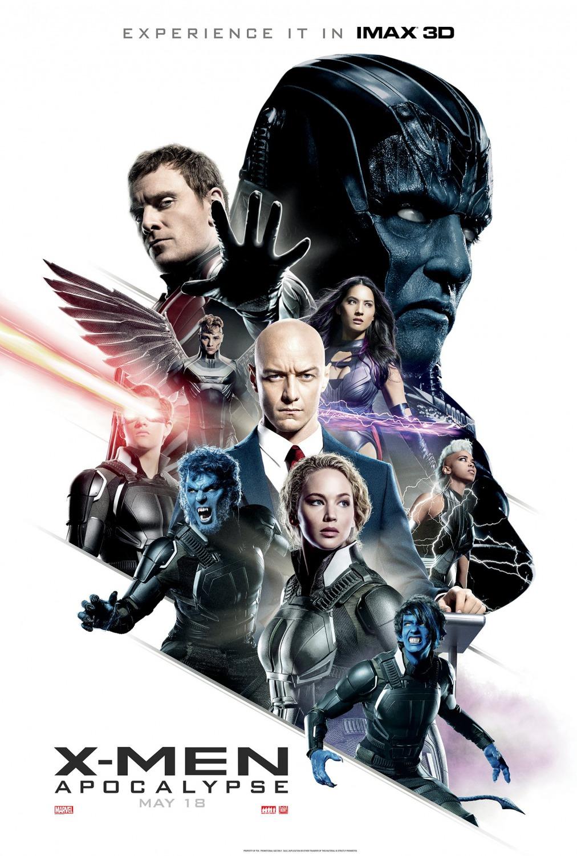 «Апокалипсис Фильм 2013 Смотреть» — 2010