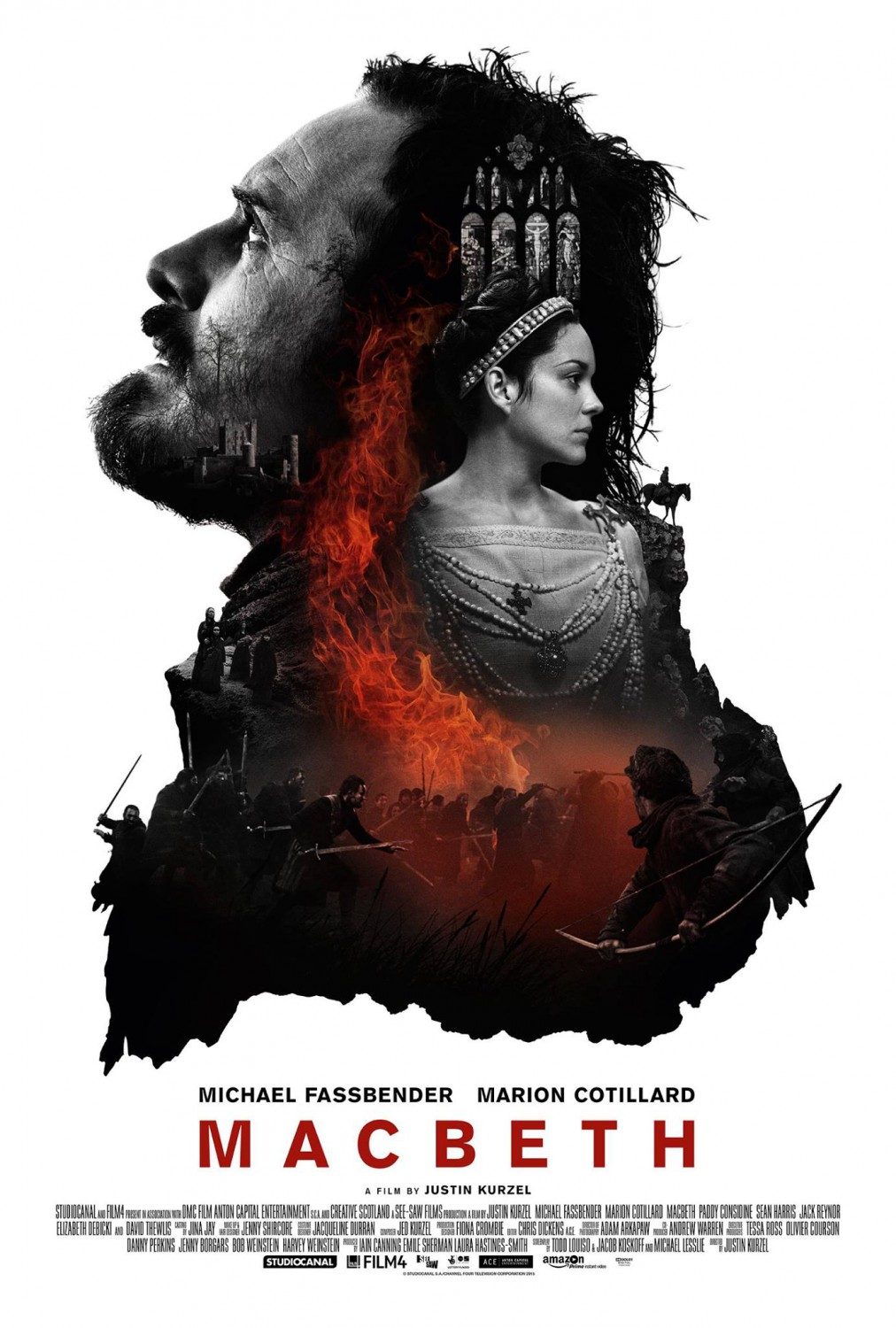 an analysis of macbeth responsibility in the torrent of evil which was unleashed in scotland after d Lord of the flies and lady macbeth in macbeth evil in humans rises from the complete character switch macbeth she holds great responsibility over his.