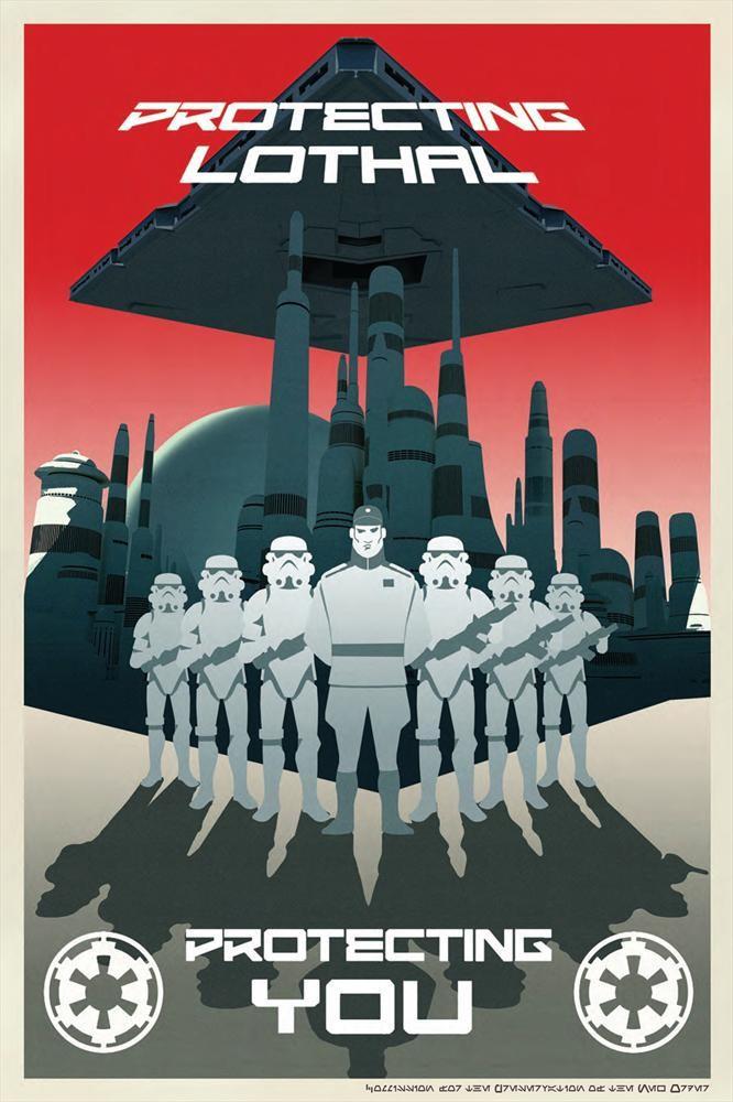 «Смотреть Онлайн Звездные Войны Повстанцы Смотреть» / 2010