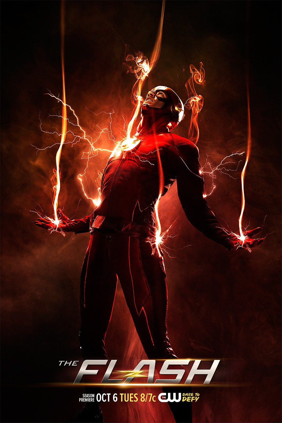 the flash Download free adobe flash player software for your windows, mac os, and unix-based devices to enjoy stunning audio/video playback, and exciting gameplay.