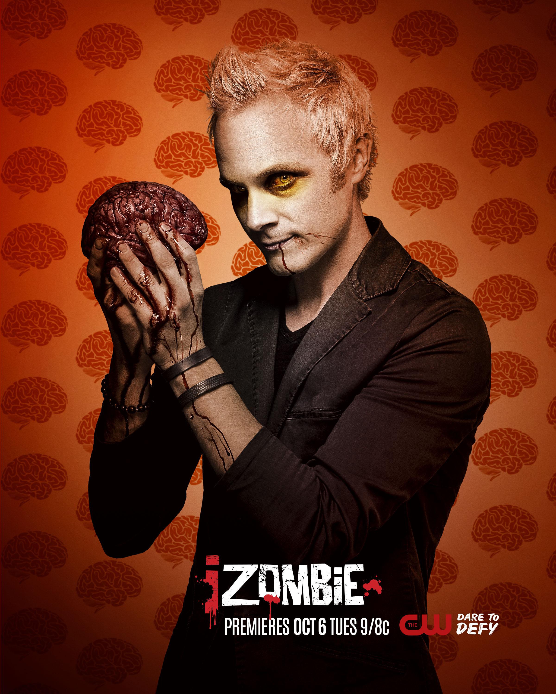 «Зомби Онлайн Смотреть Онлайн» — 2012
