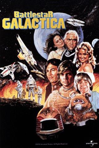Звездный крейсер Галактика (1978) - Всё о фильме, отзывы, рецензии -  смотреть видео онлайн на Film.ru
