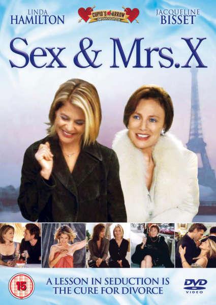 Filmi S Sex