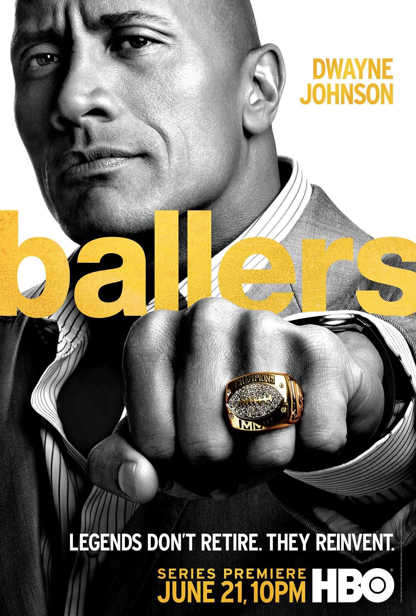 смотреть фильм футболисты игроки