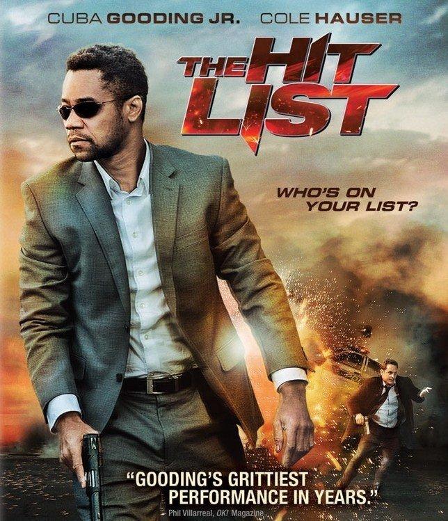 список фильмов лучших 2011