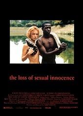 Потеря сексуальной невинности рецензия