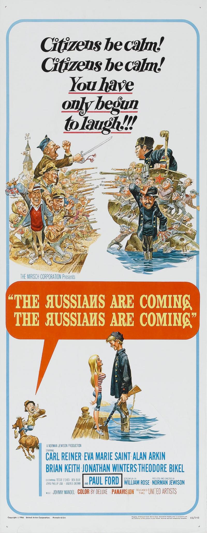 Кадры из фильма смотреть евроспорт онлайн на русском