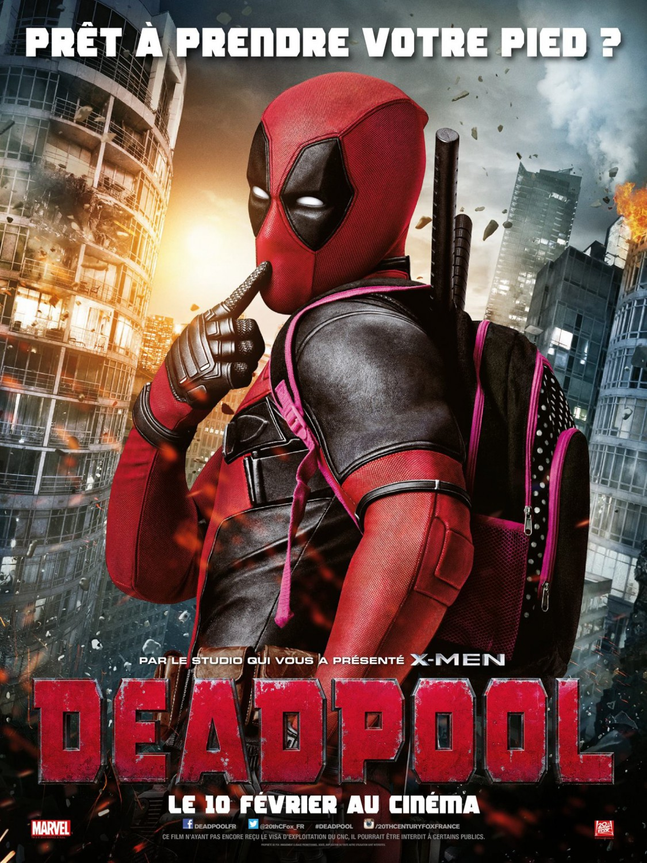 смотреть фильмы 2016 смотреть онлайн в хорошем
