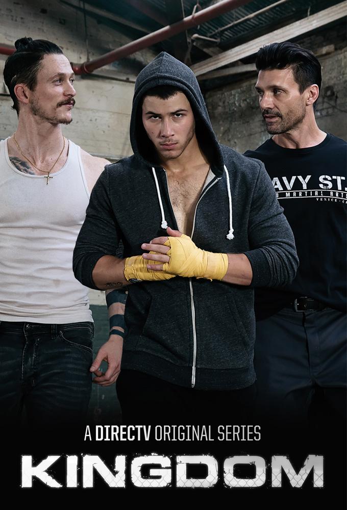 Кадры из фильма платина 3 сезон смотреть фильм