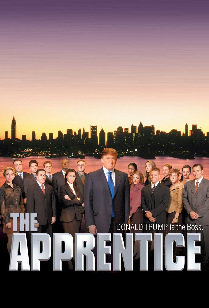 Watch The Celebrity Apprentice Episode: I Don't Have ... - NBC