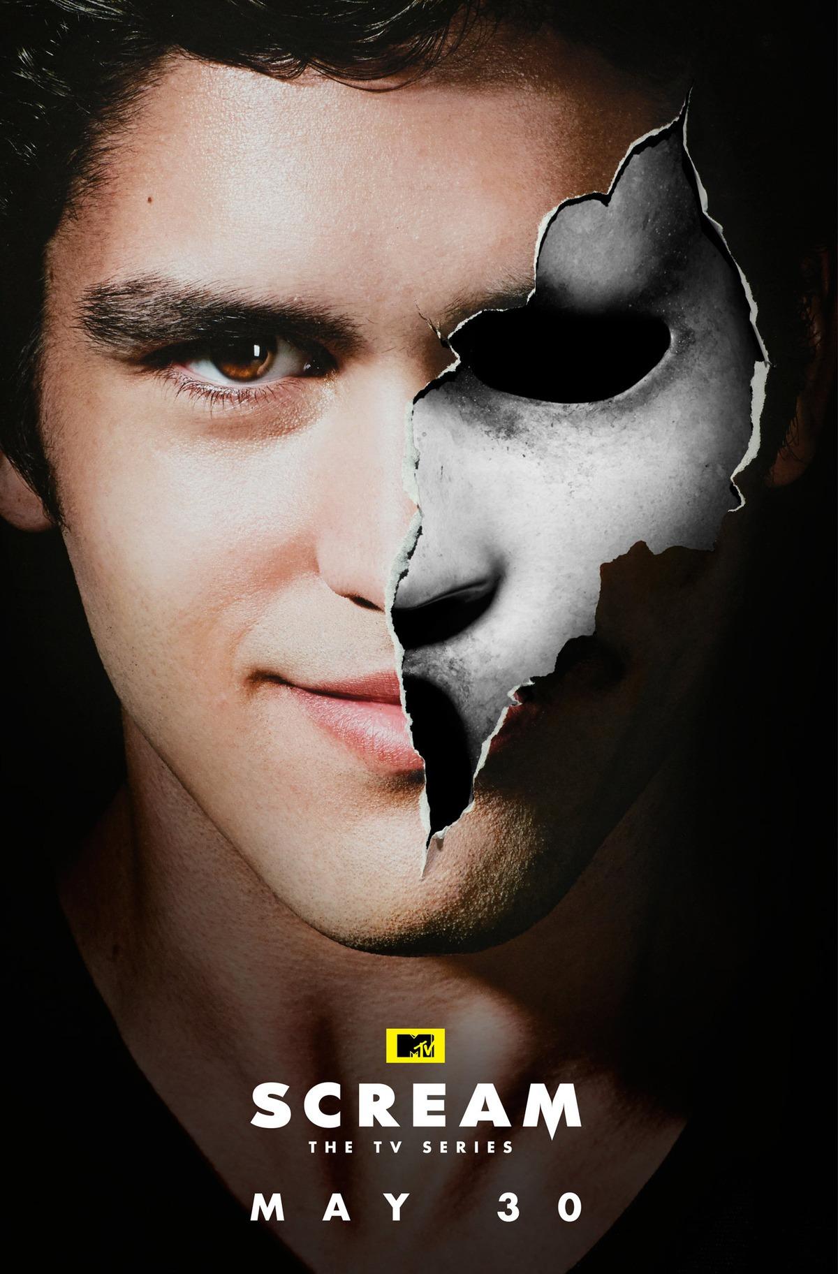 «Альф 2 Сезон Серия 13» / 2003