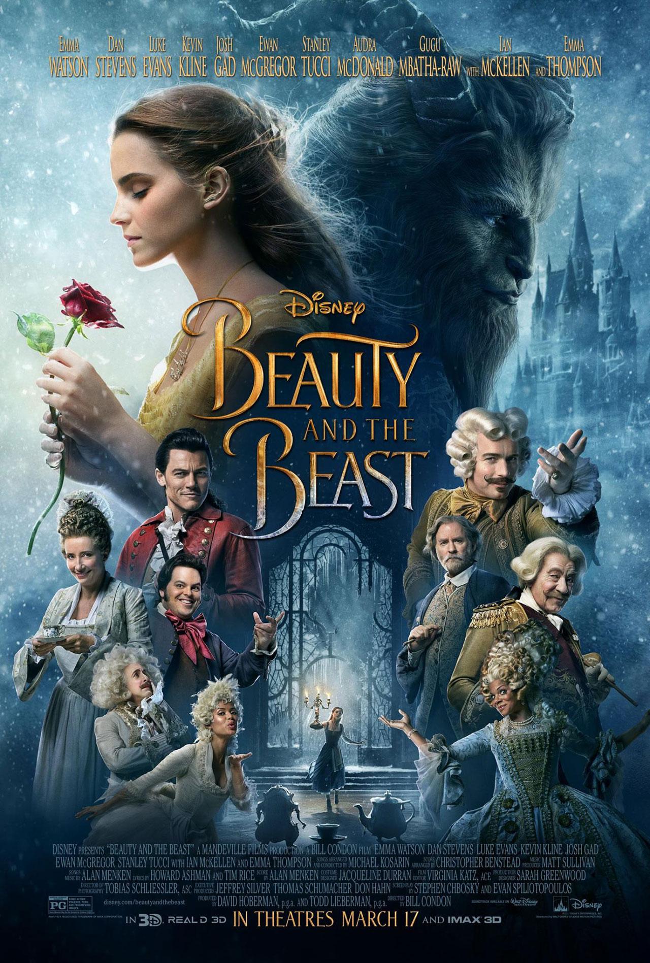 https://www.film.ru/sites/default/files/movies/posters/7176077-930164
