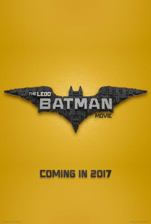 Фильмы 2017 смотреть онлайн