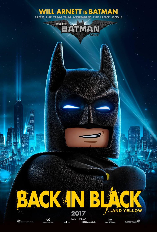 Лего Муви Лего Фильм LEGO MOVIE купить на iBrickru