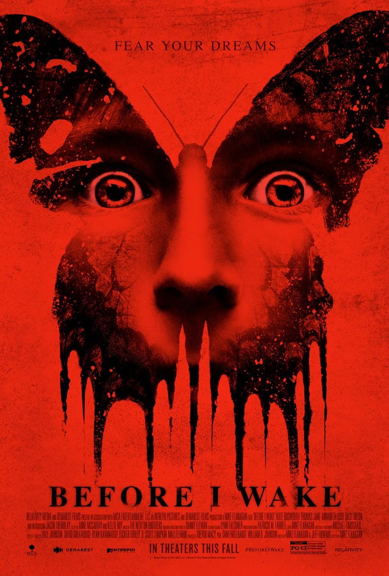«Ужасы 2016 Фильмы Онлайн» — 2005