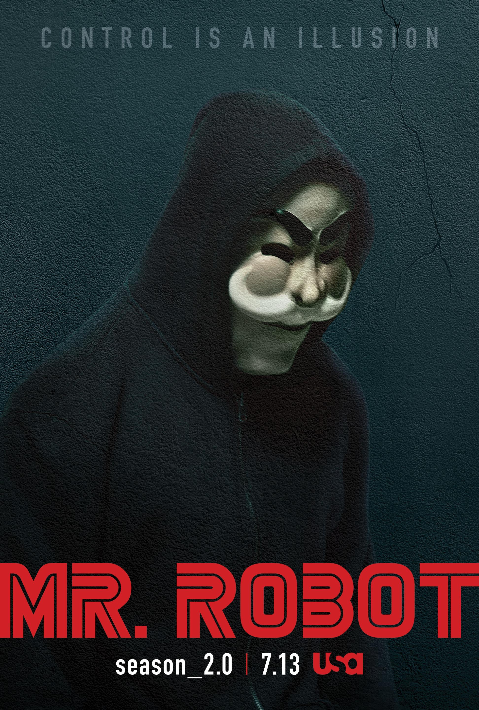 смотреть про роботов фильм