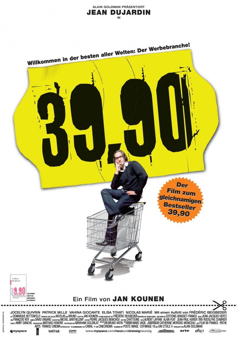 «Фильмы 99 Года Список» — 1993