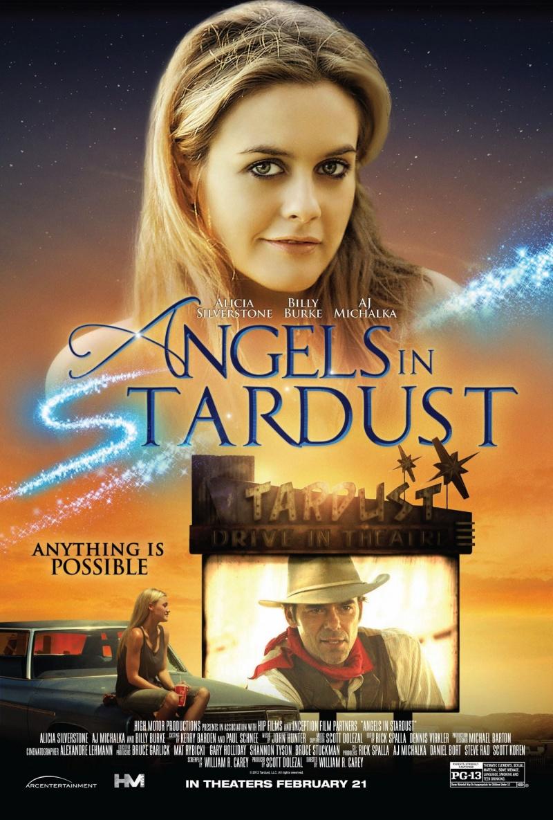 онлайн смотреть desert angel