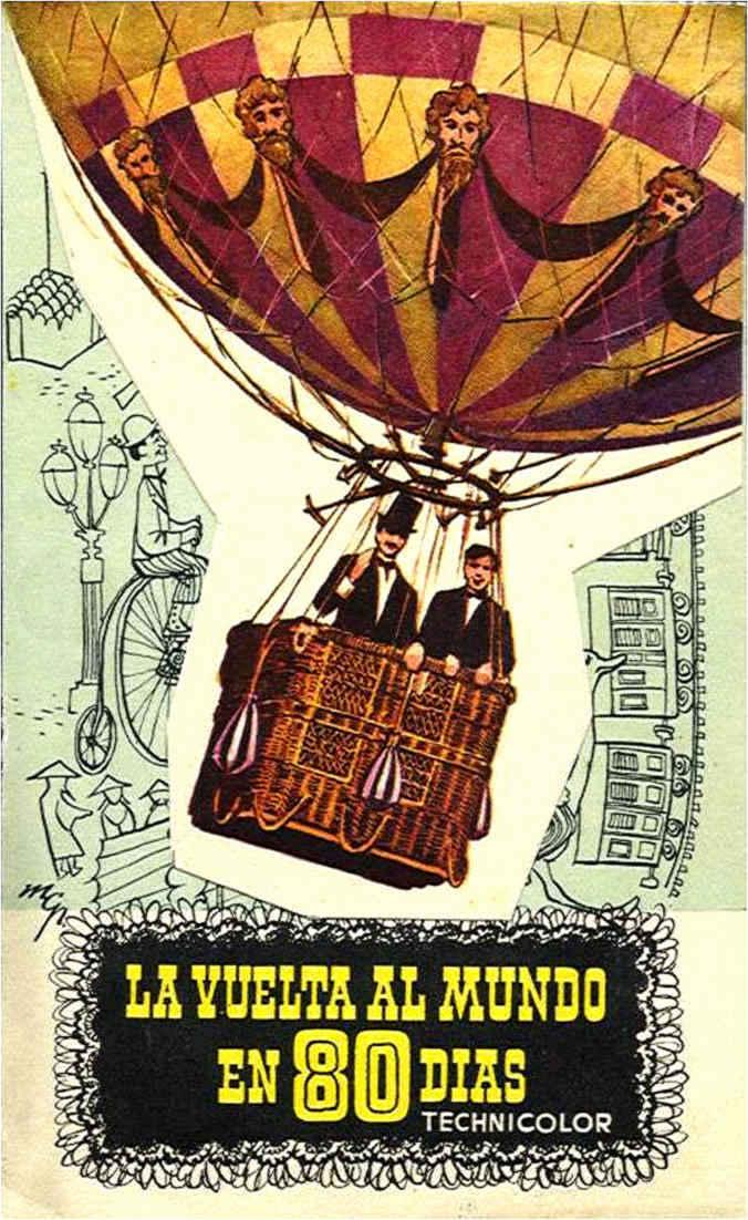 Смотреть фильм Пассажиры 3d