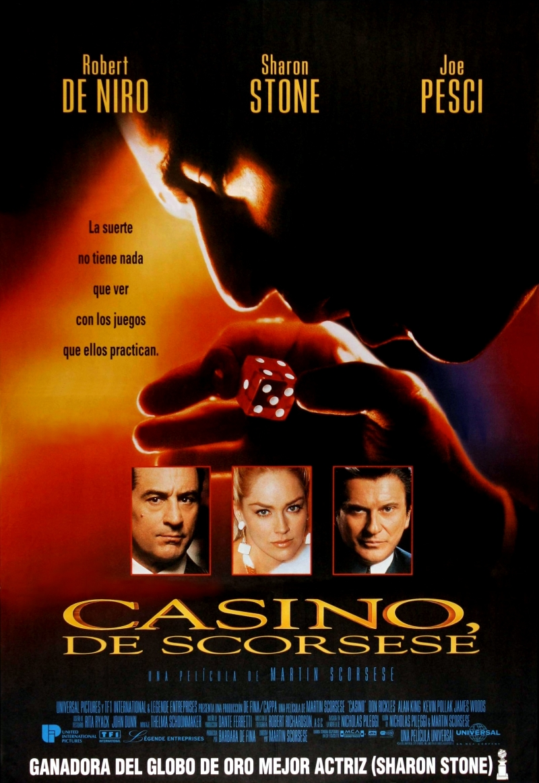 Смотреть х.ф казино ellada casino online