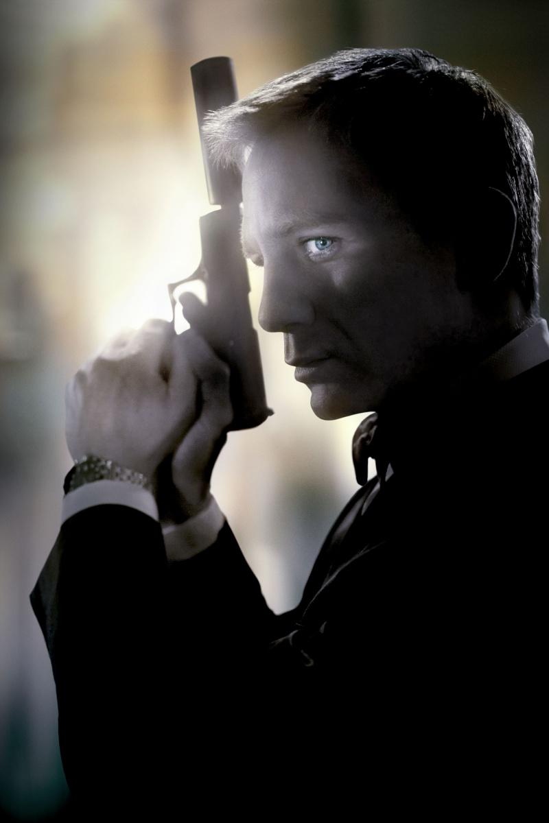 007 james bond casino royale