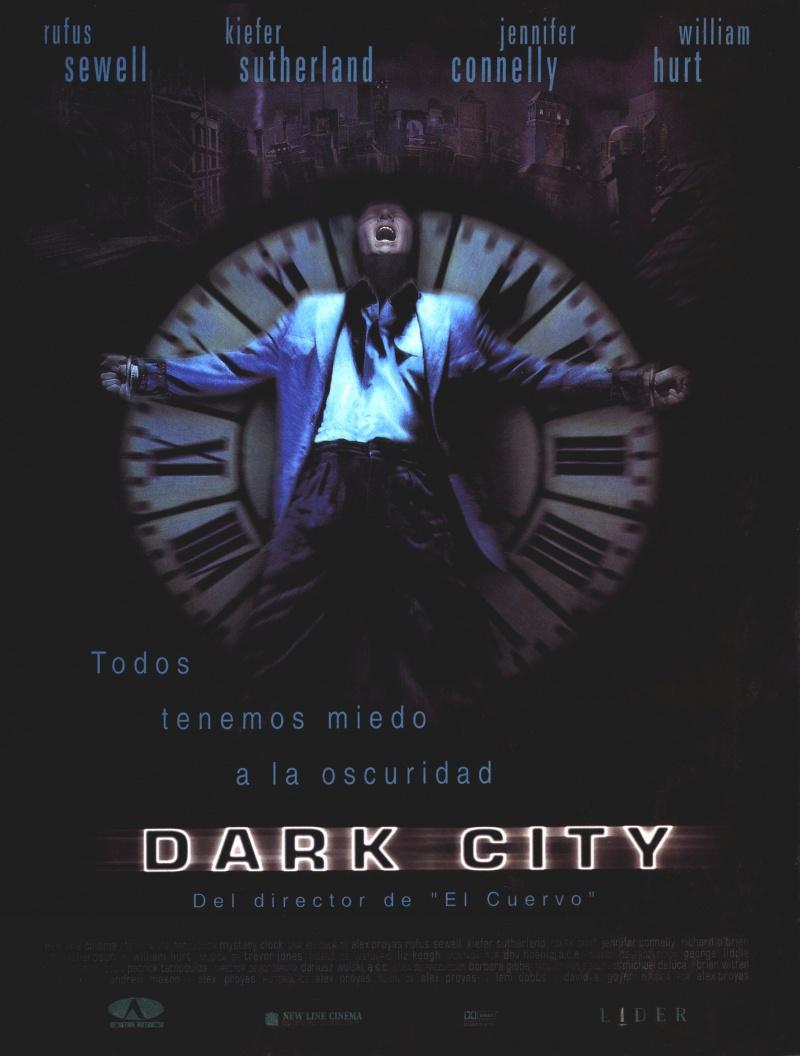 https://www.film.ru/sites/default/files/movies/posters/Dark-City-5.jpg