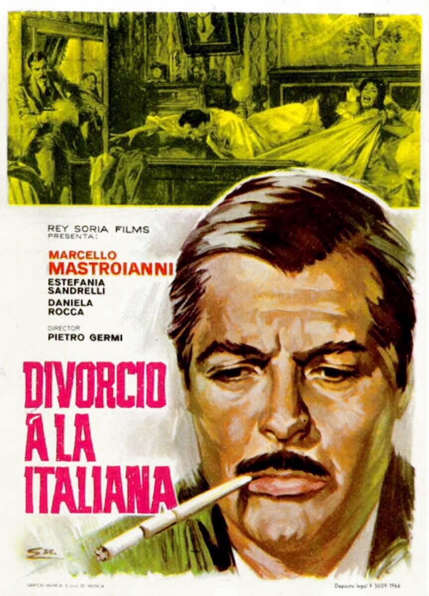 «Фильм Итальянец Смотреть Онлайн В Хорошем Качестве» — 2014