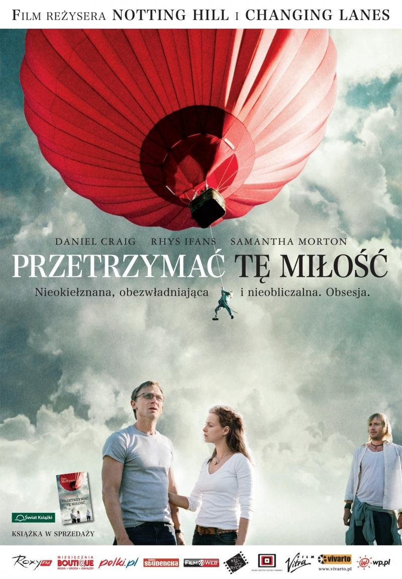 Смотрите также постеры к фильмам