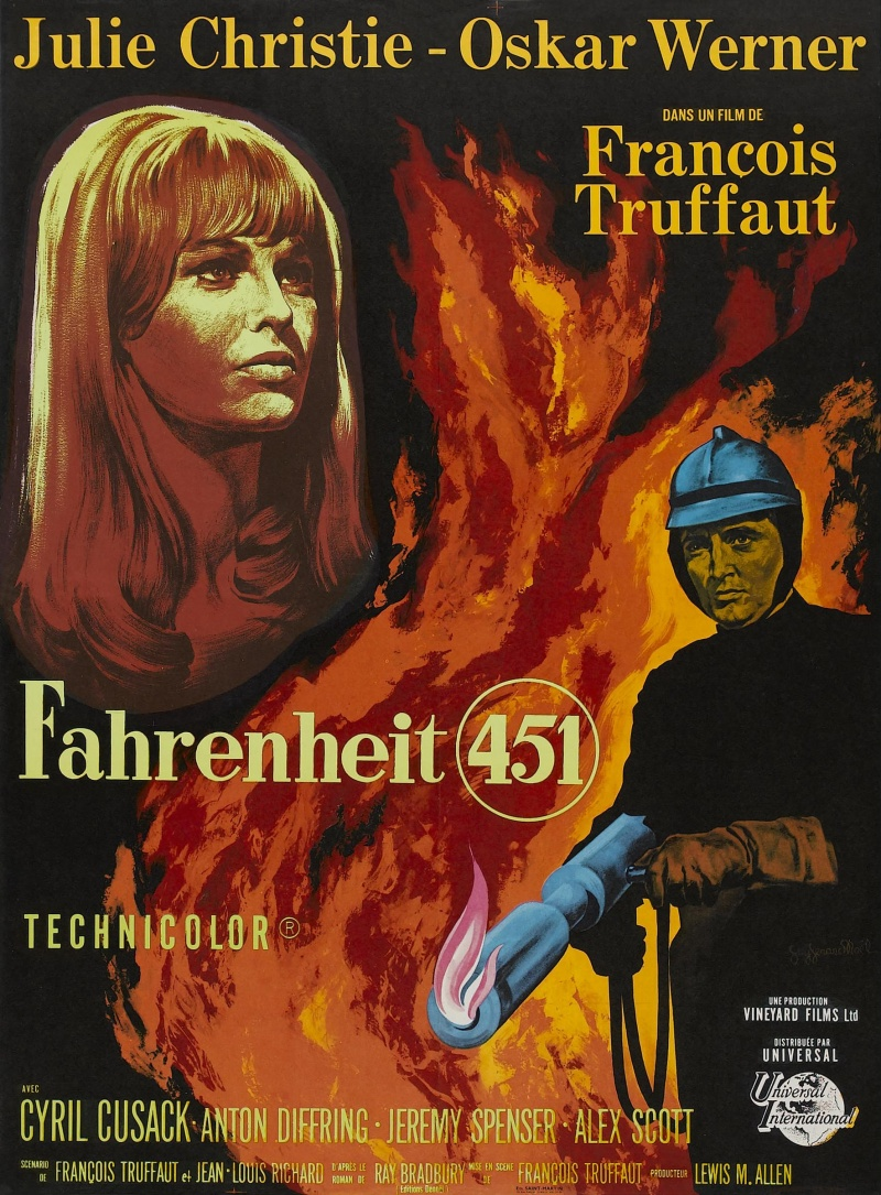 mwds fahrenheit 451 Tag archives: major works data sheet post navigation.