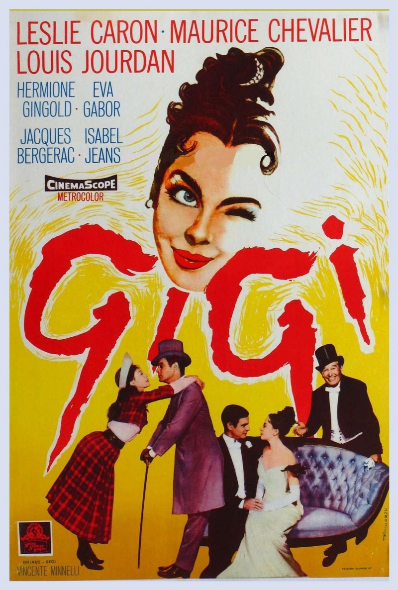 https://www.film.ru/sites/default/files/movies/posters/Gigi-10.jpg