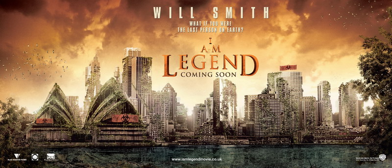 critical essays i am legend I recently watched the will smith movie i am legend, and found the movie extraordinarily interesting and thought-provokingthe action in i am legend entertained me and the psychology of the film lured me into an empathic bond with the star of the movie.