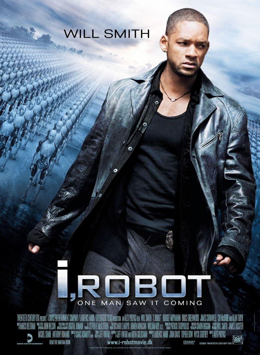 «Скачать Фильм Я Робот 2 В Хорошем Качестве Через Торрент» — 2006