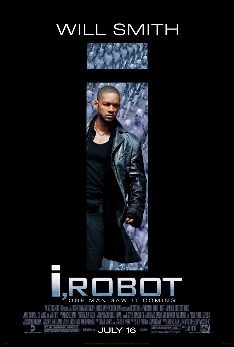 «Я.робот Смотреть Онлайн В Hd 720» — 1988