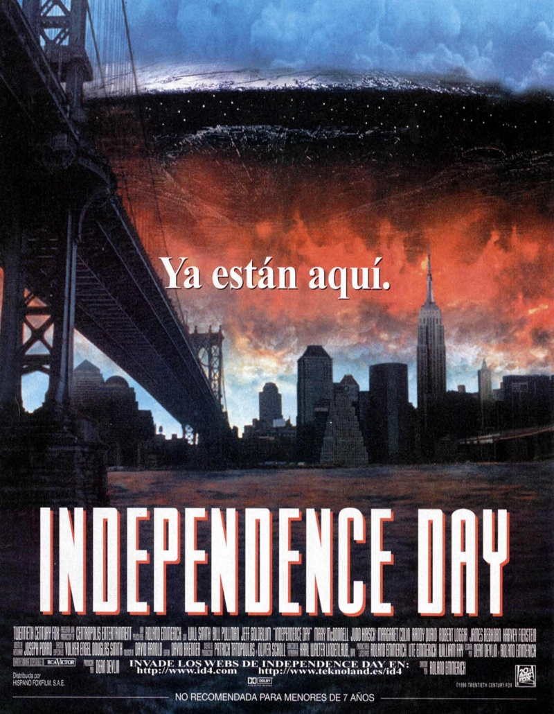 день независимости 2 онлайн смотреть фильм онлайн