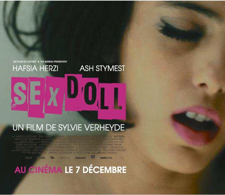 افلام عربي تورنت hd