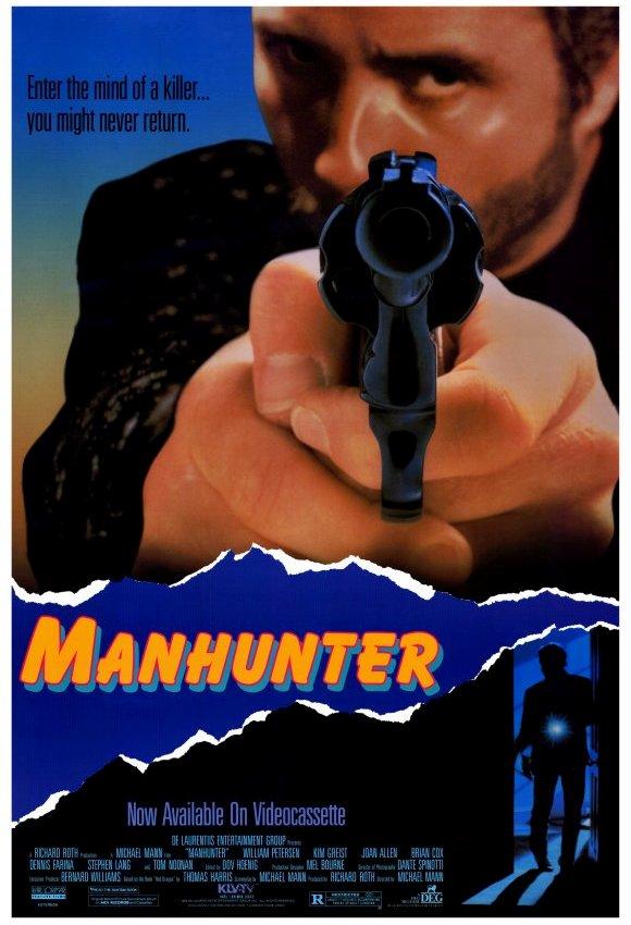 Смотреть онлайн порно manhunters охотницы на мужчин