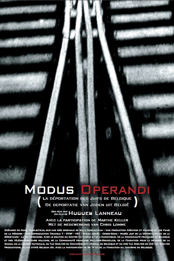 modus operandi antithesis Read on to learn more of their modus operandi again, we repeat - this information is given in all seriousness in the hopes that others can avoid similar experiences the reptilian's game or.