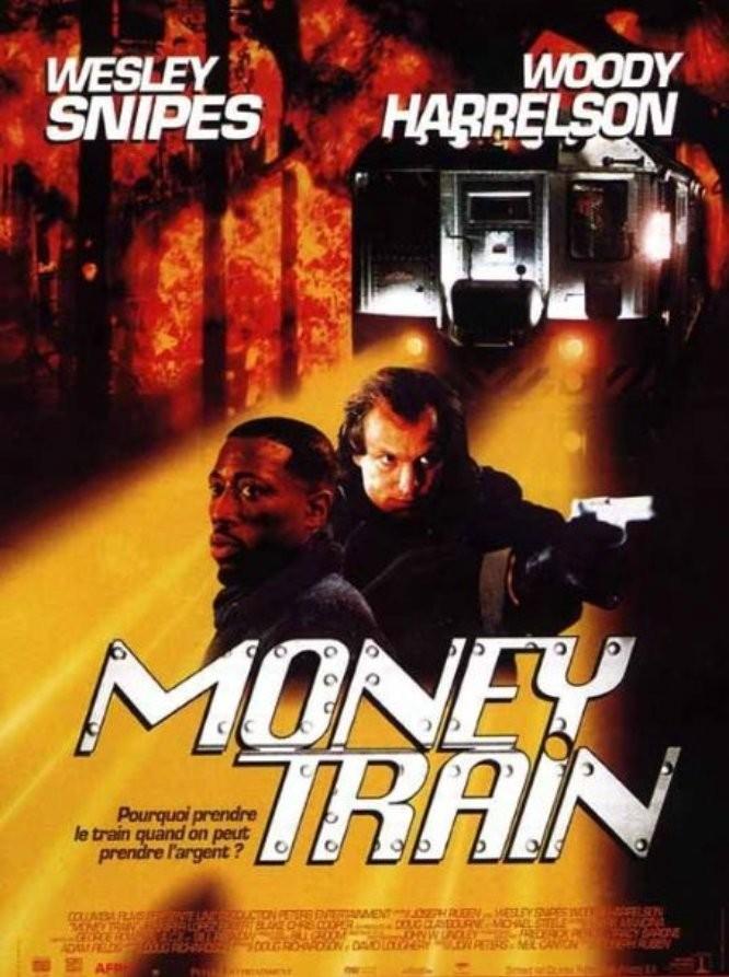 скачать денежный поезд торрент - фото 11