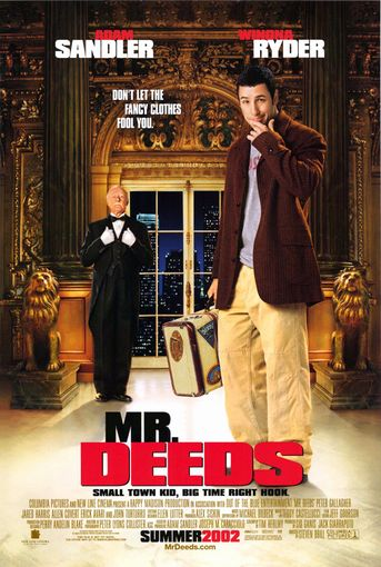 http://www.film.ru/sites/default/files/movies/posters/Mr-Deeds-3.jpg